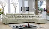 كبيرة [أو-شبد] يعيش غرزة جلد أريكة أنيق أريكة أثاث لازم ([هإكس-فز025])