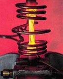 MittelfrequenzIndcution heiße Schmieden-Maschine für Autoteile