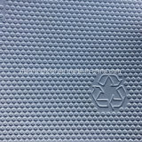 다기능 법원을%s 대중적인 밝은 회색 8mm 주옥 패턴 PVC 마루