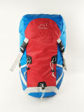 Водоустойчивое высокое качество сь Hiking Backpack лыжи напольный