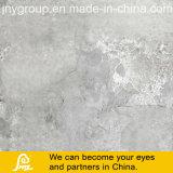 연기 색깔 시멘트 디자인 지면을%s 시골풍 사기그릇 도와