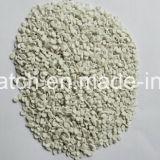 كربونات الكالسيوم CaCO3 التلك TIO2 حشو ماستر للبلاستيك مع جودة عالية