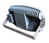 Hellstes IP67 1000W LED Flut-Licht des eindeutigen Entwurfs-