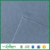Таможня Китая дешевая ограждая ткань сетки для стула, Clother