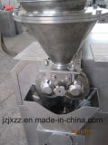 Gk25は造粒機の製造業者を乾燥する