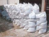 Pp. gesponnene Säcke gesponnene Polypropylen-Sand-Beutel
