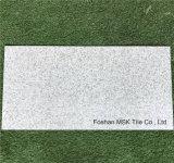 """плитка 4813afi деревенского фарфора 16 """" X32 """" тонкая"""