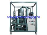 ПогодостойкmNs очиститель масла трансформатора Двойн-Этапа, машины очищения изолируя масла