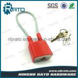 Förderung-hohe Sicherheits-Schlüssel-gleichkabel-Gewehr-Verschluss
