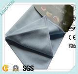 Полотенце чистки домочадца полотенца Microfiber