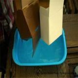 À couche double de papier minéral riche imperméable à l'eau du papier de roche (RPD-160)