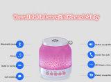 Altofalante extensamente compatível de Bluetooth da música popular com juventude