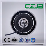 "Jb-92/10 "" 36V 350W elektrischer Roller-Rad-Naben-Motor"