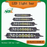 Barre chiare poco costose della barra chiara LED del CREE LED della barra chiara LED del CREE LED dell'indicatore luminoso 50W della barra del LED