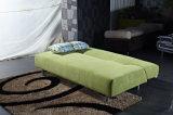 أنيق قابل للتحويل بناء أريكة [كم] سرير