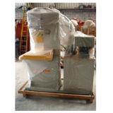 حجارة هيدروليّة ينقسم آلة لأنّ عمليّة قطع صوّان/رخاميّة أطروفة/حافة طريق ([ب90/95])
