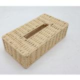 Suporte de papel Crafted do guardanapo da corda (ZSTK-B004)