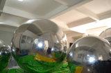 2016 de Nieuwe Populaire Opblaasbare Ballon van de Spiegel