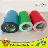 Fita adesiva da espuma do PE da alta qualidade do OEM do fabricante