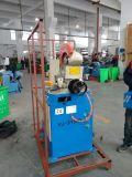 Automatische pijp snijmachine (YJ-315Q)