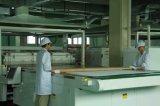 105W à haute efficacité Mono Crystalline Solar Panel
