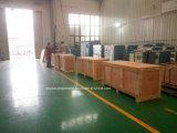 Compressor de ar elétrico do parafuso da venda direta da fábrica de Customerized com 50/60Hz