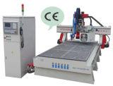 CNC 대패 (RFZZ-1325)