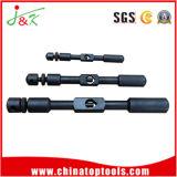 Clés à robinet de haute qualité de 4,0-5,0 mm par Steel Tool de Big Factory