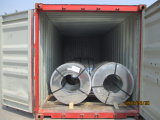 25mt MOQ PPGI productos de acero para techos del azulejo del metal
