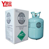 Refrigerant (R134A)