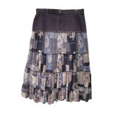 Longue jupe (JCS00493)