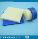 Plastic Nylon PA6 Blad