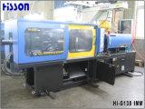 138tセリウムの公認油圧射出成形機械こんにちはG138