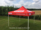 2016 Ez up Tent, Tent for Event, Tenda dobrável