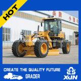 Minibewegungssortierer-kleiner Straßen-Sortierer Py9120 der China-Fertigung-120HP