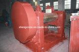 B de borracha do moinho de mistura/do moinho de mistura (X K-400, 450)
