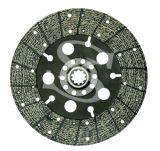 Peças do disco de embreagem para os caminhões (XSCD007)