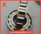 Rodamiento de rodillos cilíndrico importado original de N316em (ARJG, SKF, NSK, TIMKEN, KOYO, NACHI, NTN)