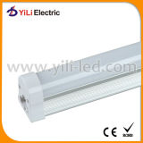cETL di T5 1.2m Fluorescent Tube Integrated GS TUV ETL