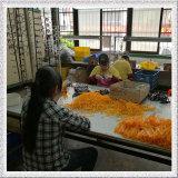 Bâti en plastique du Plein-RIM des enfants avec des charnières de ressort