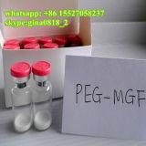ペプチッドMgf 2mg及び止め釘Mgf 2mg