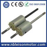 12V DC moteur de ventilateur
