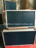Конденсатор холодильника хорошего качества охлаженный воздухом