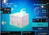 Ultra-som focalizado profissional de Hifu da máquina de Slimminig da intensidade elevada