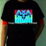 T-shirt du DJ DEL de danse