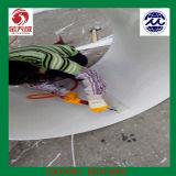 Soldadura Rod del PVC