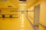 Corrimani portatili di plastica del PVC dell'ospedale