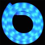Nuovo 2835 tipo neon del LED, flessione al neon del LED, neon della flessione del LED