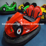 Parque de diversões Ride Battery Bumper Car for Children