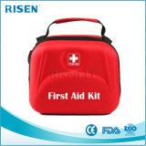 Cassetta di pronto soccorso di EVA dell'ufficio automatico domestico compatto